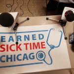 Earned-Sick-Time-Chicago