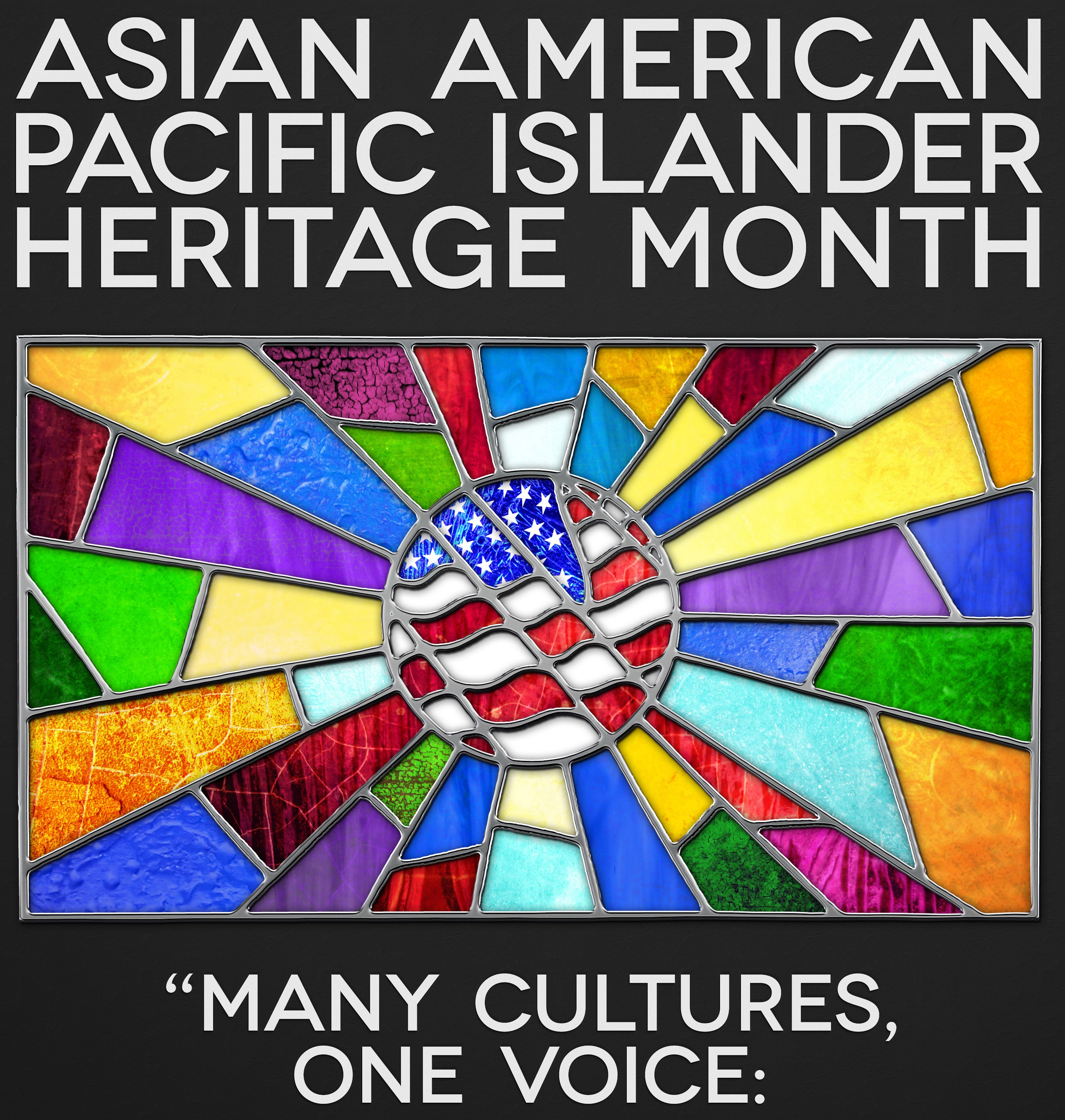 asian pacific islander heritage month 2008