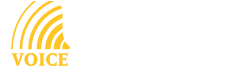 The United Food & Commercial Workers International Union