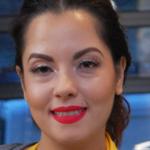 Jasmin Amely