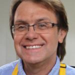 Jon Viner