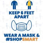 shopsmart pledge template-sample-6
