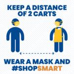 shopsmart pledge template-sample-1