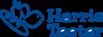 Harris Teeter Logo Stacked
