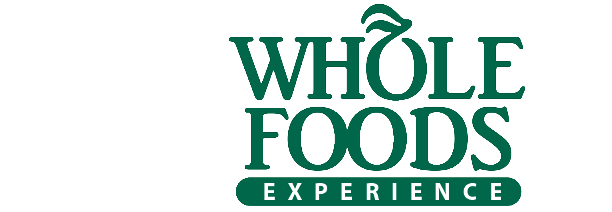 My Whole Foods Logo