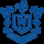 EJ Gallo Winery Logo