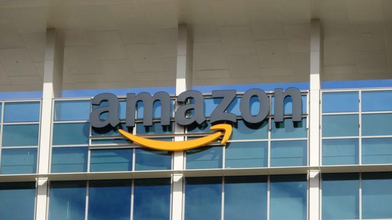 Amazon Regional HQ Sunnyvale, CA