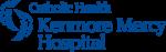 Kenmore Mercy Logo