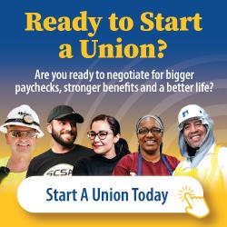 Start A Union Button 1