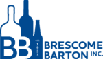 Brescome Barton, Inc. Logo