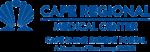 Cape Regional Logo
