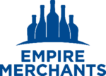 Empire Merchants Logo