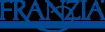 Franzia Logo