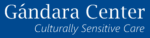Gándara Center Logo