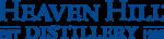 Heaven Hill Distillery Logo