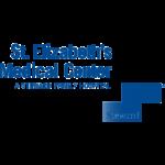 St. Elizabeth's Logo