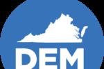 VA Dems Logo