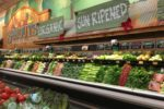 Sprouts Produce Section