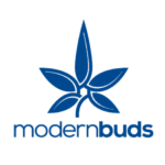 Modern Buds Logo