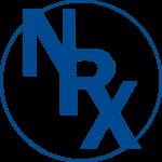 Natural RX Logo