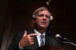 USDA Secretary Nominee Tom Vilsack