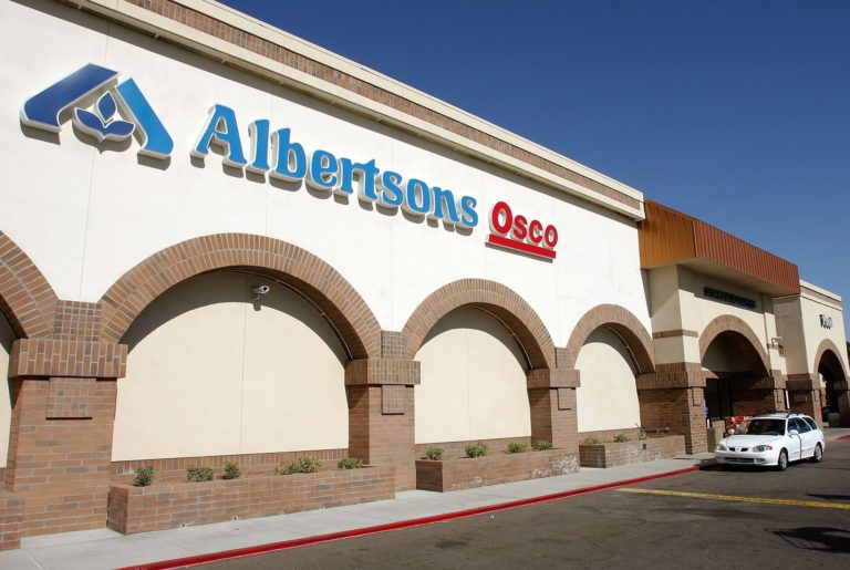 Albertsons-Osco in Tempe, AZ