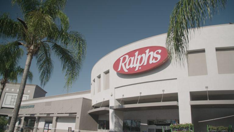 Ralphs Storefront