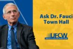 Ask Dr. Fauci Town Hall