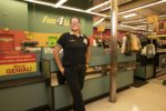 Local 1428 Food4Less worker