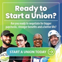 Start A Union Button 2