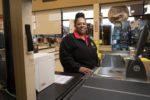 ShopRite worker Local 1262
