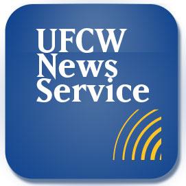 UFCWnews