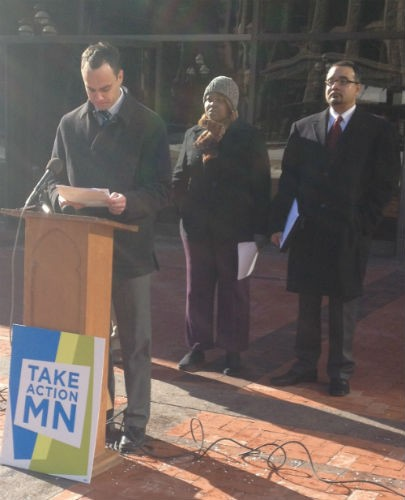Target Has A Huge Opportunity To Help Reduce Minnesota's Worst-In ...