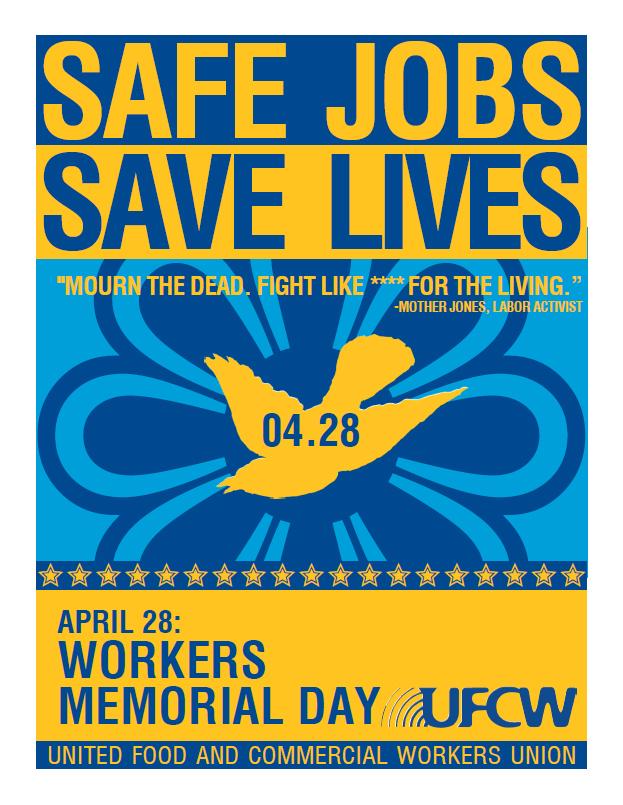 workermemorialday2