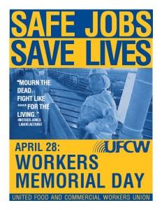 workermemorialday3