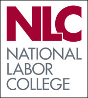 National Labor College Updates