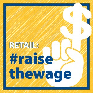Raise-the-Wage-Logo