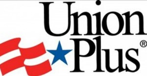 unionplusslider