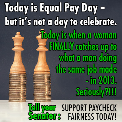 Equal Pay Day 2014 Equal-pay-day-ad