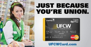 560x292UFCWcredit-Cashier