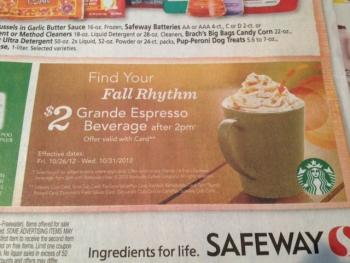 Safeway-Starbucks-2