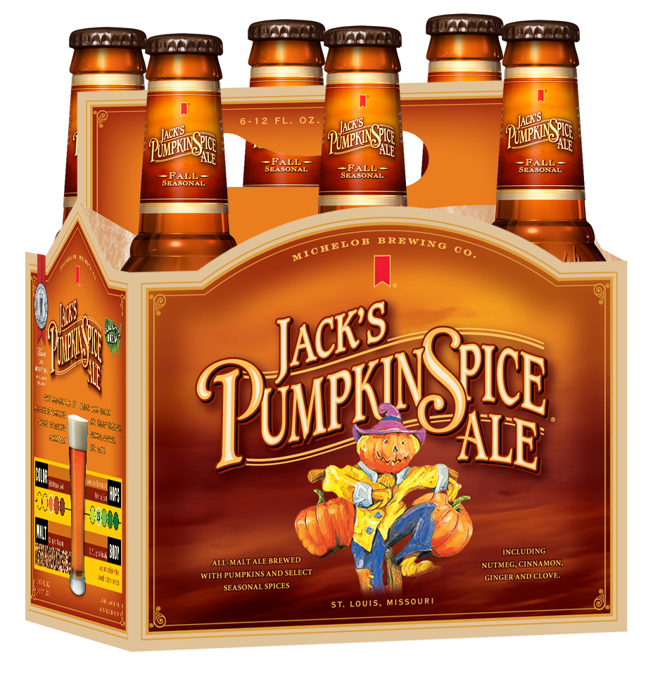 michelob_jacks_pumpkin_spice_ale_six_pack_decal__73962