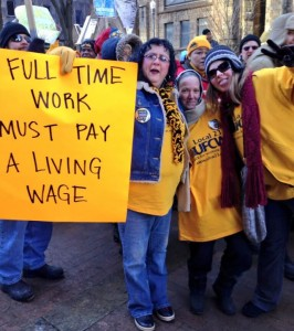 Raise-the-Wage-266x300