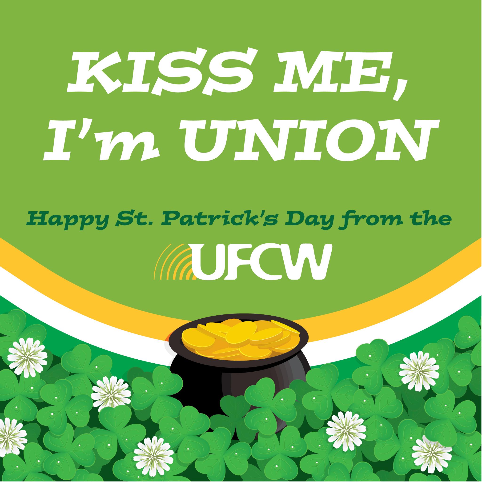Kiss-Me-I'm-Union
