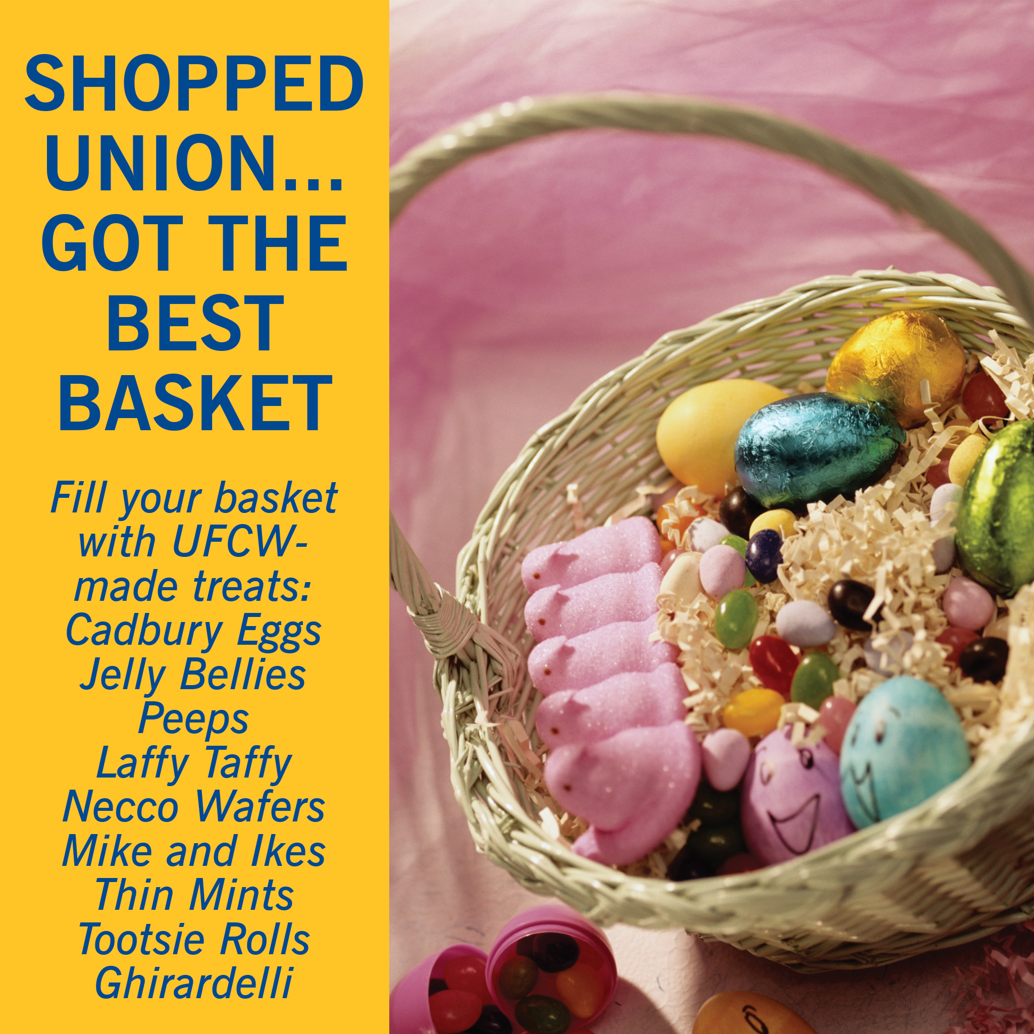 Shopped-Union-Got-Best-Basket