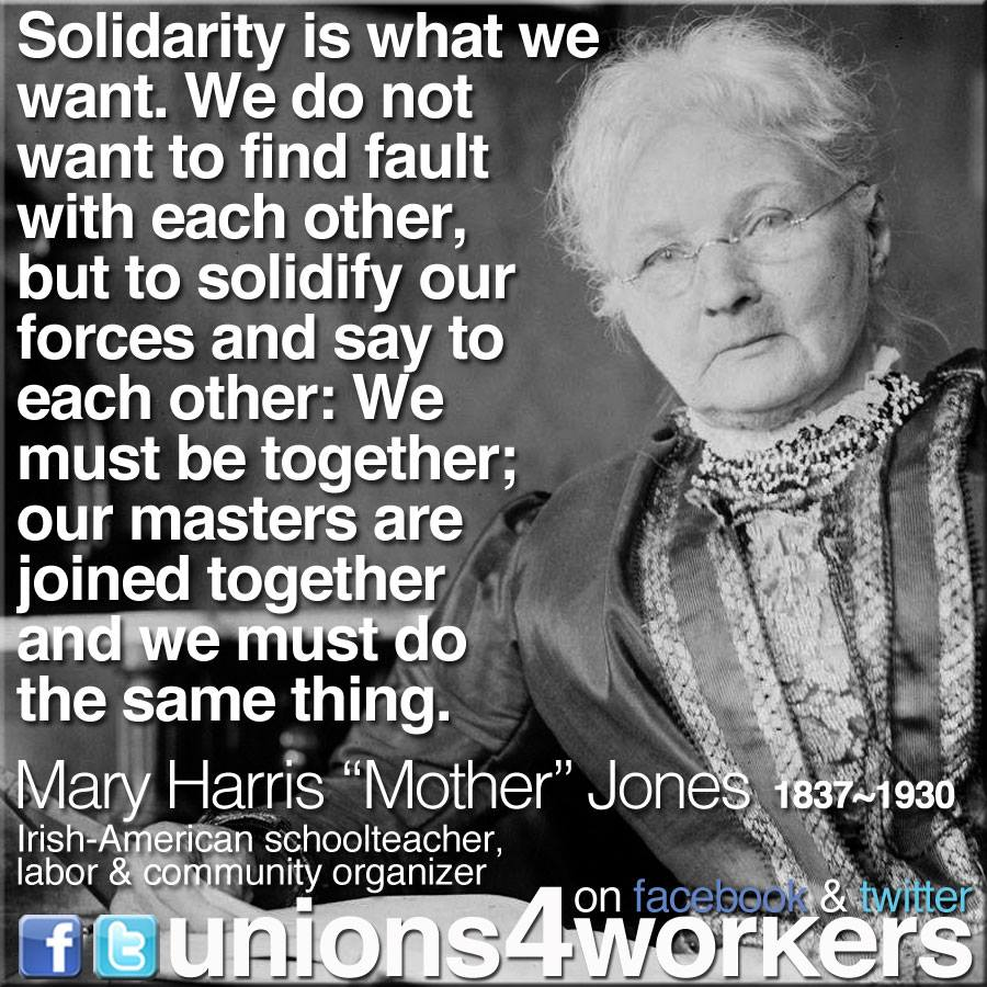 solidarity-mother-jones