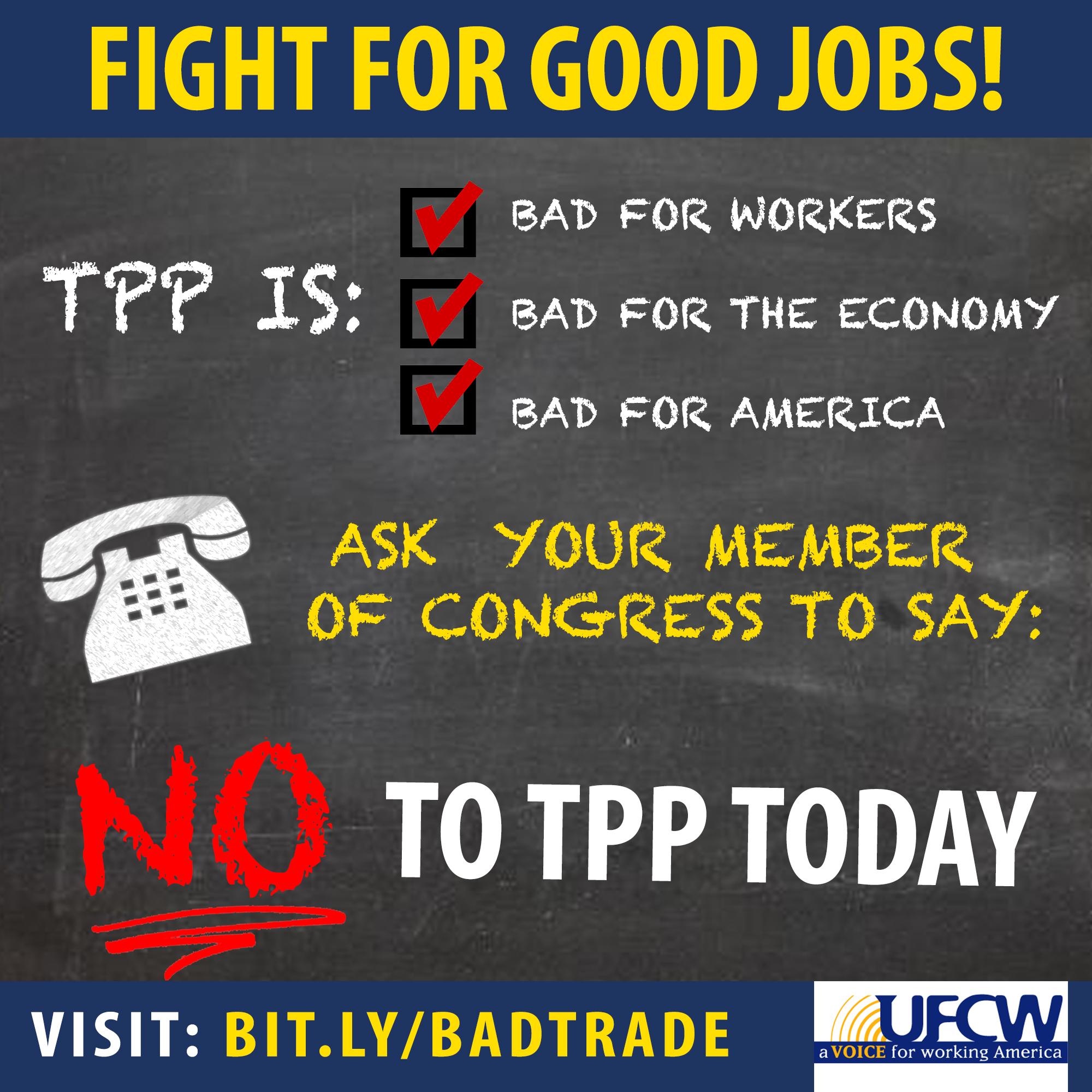 TPP-6