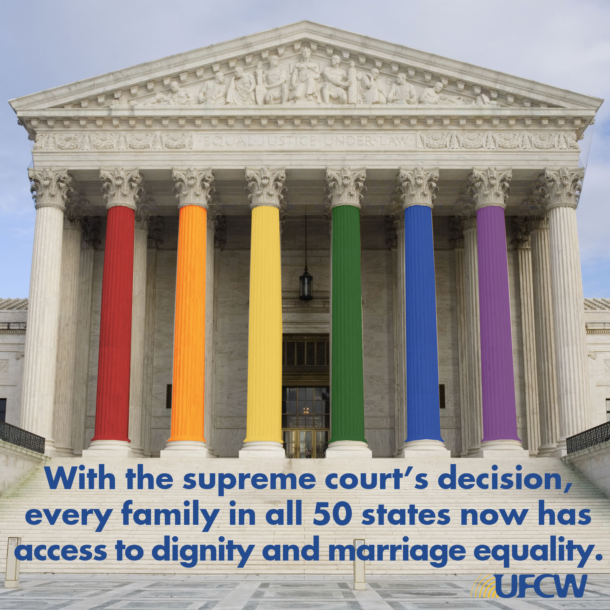 Supreme Court Rainbow Pillar_FINAL