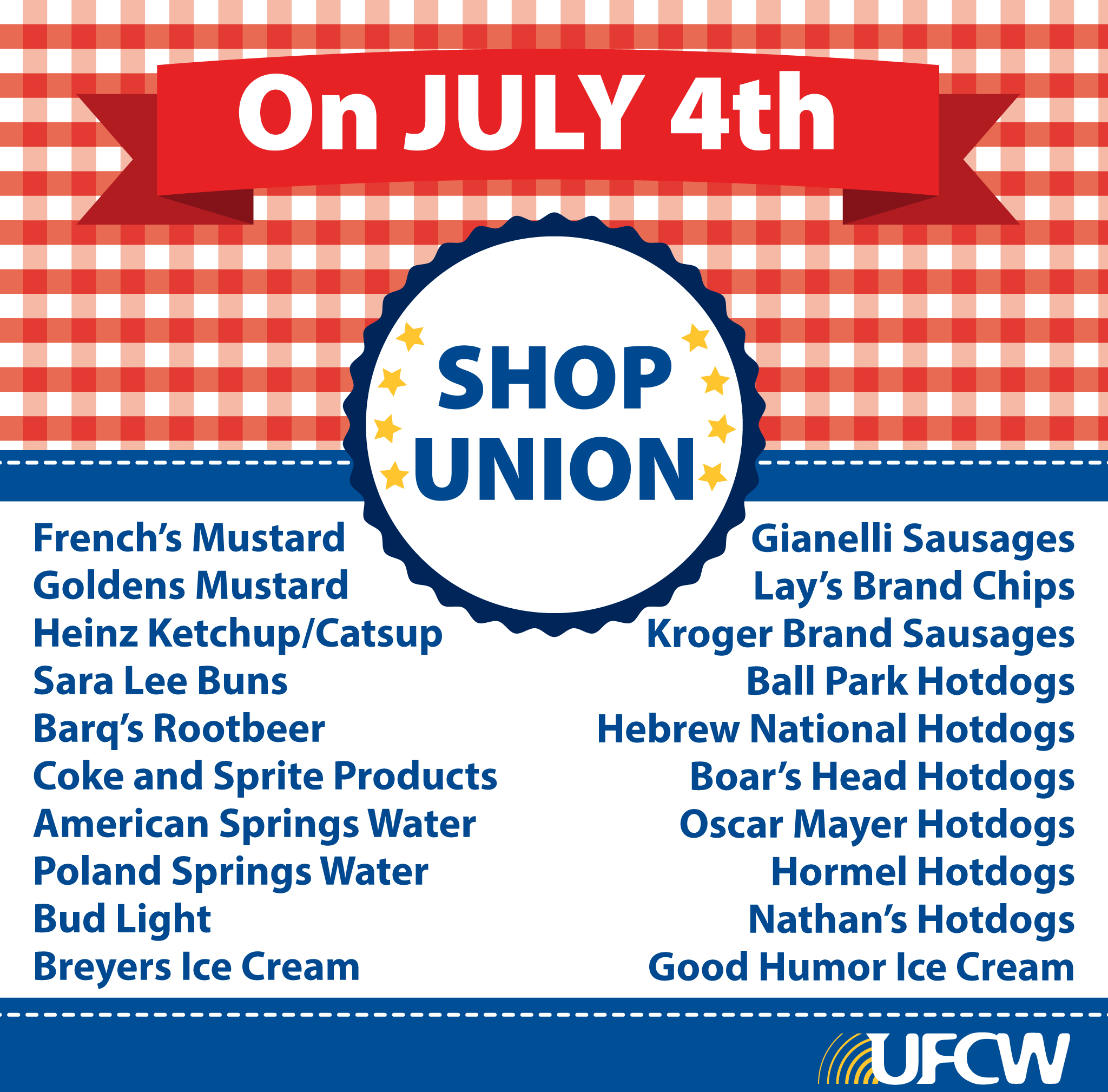 Shop-Union-July-4