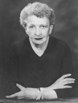 Frances_Perkins